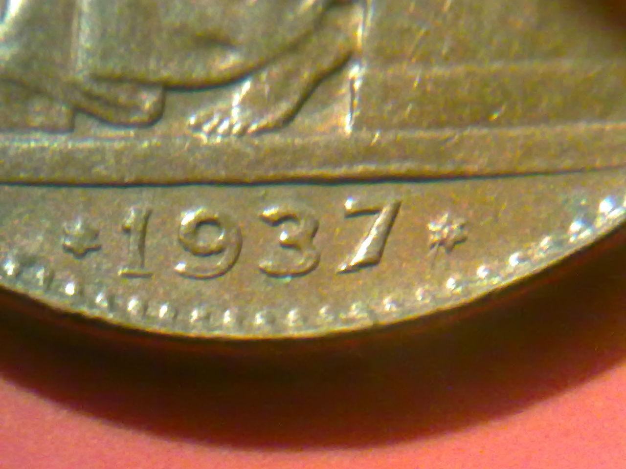 50 centimos 1937 orla cuadrados (variantes) dedicado a Estrella76 Imagen_091