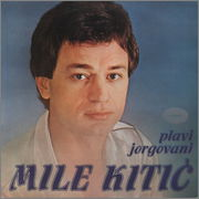 Mile Kitic - Diskografija Mile_Kitic_1983_p