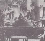 Hellenic Military & Security Multimedia Cf80cebfcebbcf85cf84ceb5cf87cebdceb5ceafcebf_001