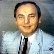 Borislav Bora Drljaca - Diskografija 1985_1_b