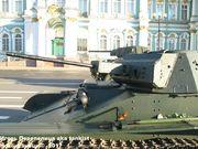 Советский легкий танк Т-60,  Музей битвы за Ленинград, Ленинградская обл. -60_-061