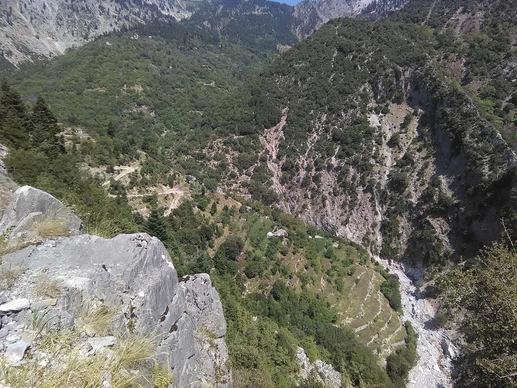 ΑΡΓΥΡΟ ΠΗΓΑΔΙ  IMG_20160821_112508