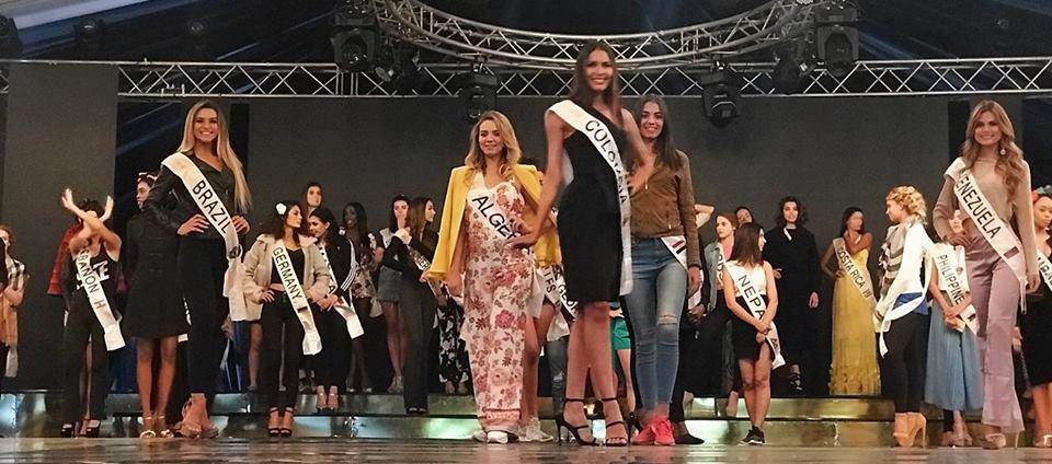 lizeth mendieta villanueva, 4th runner-up de miss intercontinental 2017. - Página 9 26907823_1923981427615369_1297543088106955559_n