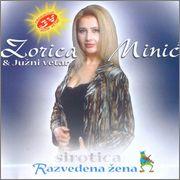 Zorica Minic - Diskografija 2001_p