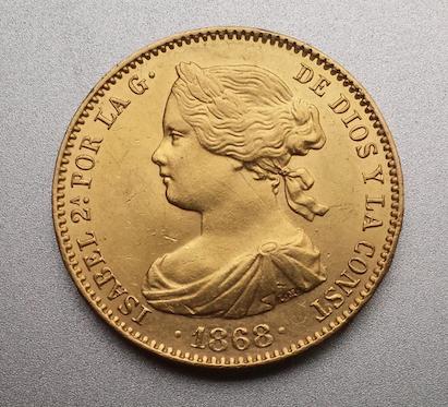 10 Escudos 1868 (*73) Isabel II Captura_de_pantalla_2015_05_11_a_les_19_45_11