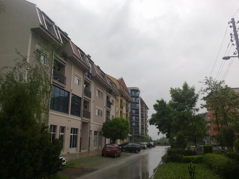 Grad Subotica 24042014354