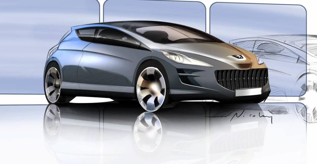 [Présentation] Le design par Peugeot - Page 10 0_peugeot_15_1280_664