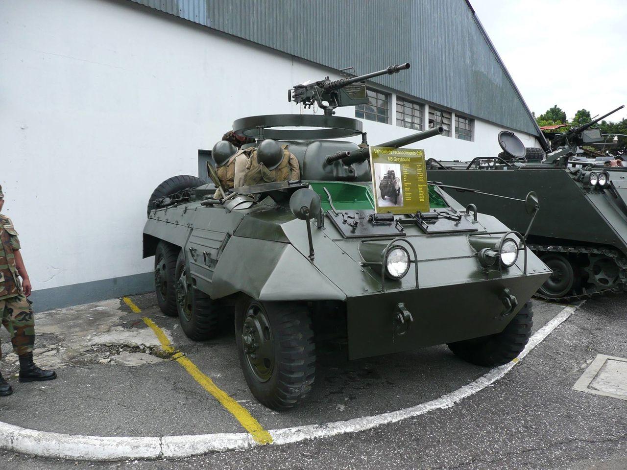 Fuerzas Armadas de Guatemala - Página 5 M_8_GT_51