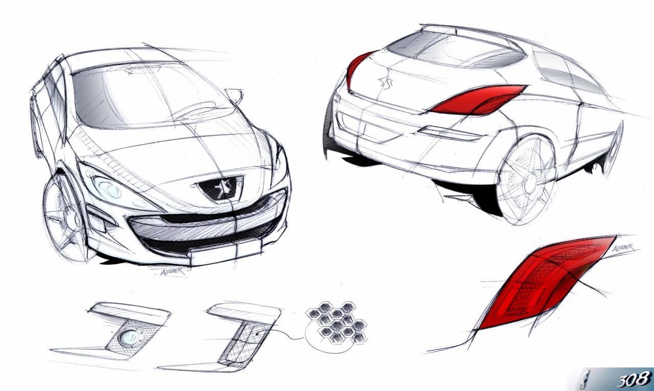 [Présentation] Le design par Peugeot - Page 10 0_308_0706style_25_1280_766
