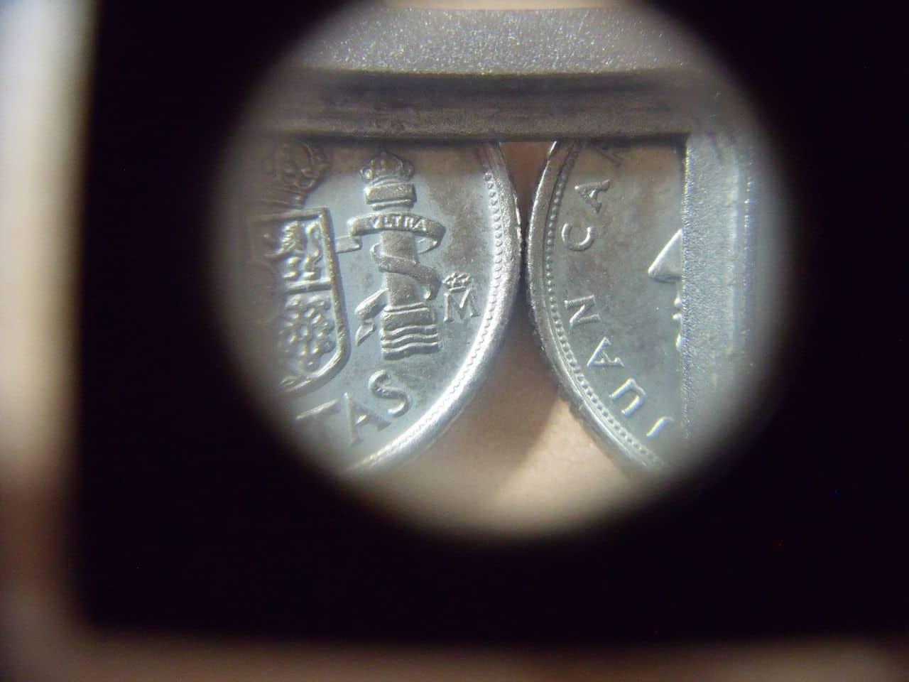 M coronada 10 Ptas. 1984 M_coronada_10_Ptas_1984_010