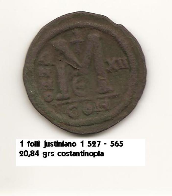40 nummi de Justiniano I 1_folli_1