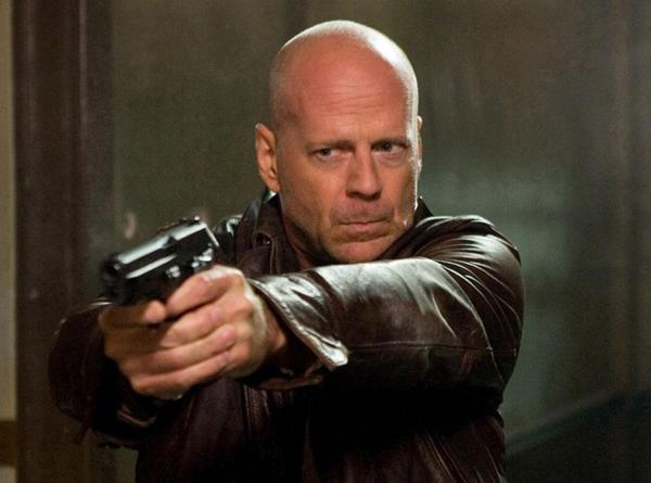 Bruce Willis - Página 4 Shaune_fraser_Bruce_Willis_har_el_remake_de_Dea