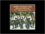Svetozar Lazovic Gongo -Diskografija Hqdefault
