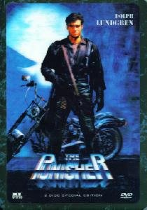The Punisher (1989) en Bluray Steelbook para UK 41_DK7gl4_Ii_L