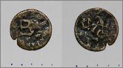 Moneda a identificar Image