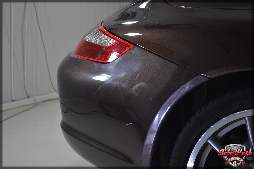 [AutoWash44] Mes rénovations extérieure / 991 Carrera S - Page 3 1_30