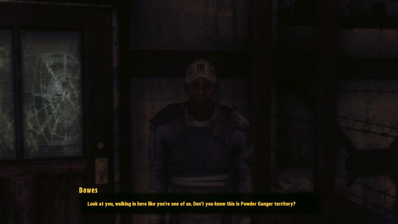 [2018] Community Playthrough - New Vegas New Year - Page 4 20180103183152_1