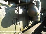 """Советский трактор С-60 """"Сталинец"""", музей """"Битва за Ленинград"""", г. Всеволожск, Ленинградская область C-60_-079"""
