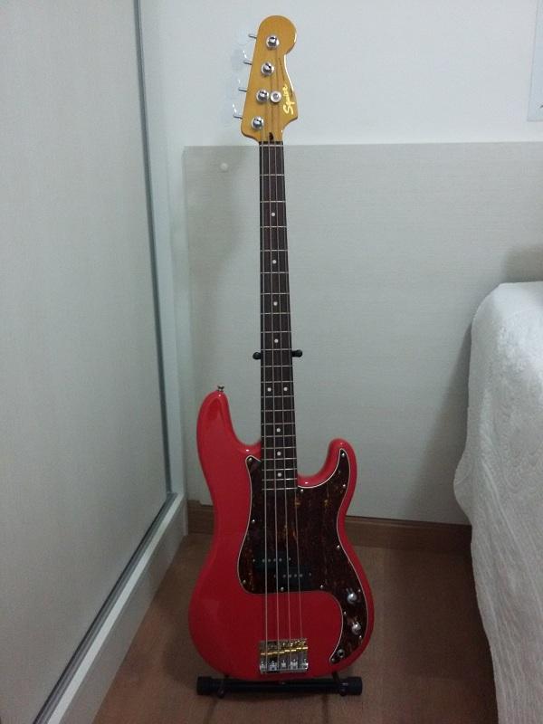Clube do Precision Bass Parte III (administrado pelo GeTorres) - Página 2 Image
