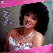 Vera Matovic - Diskografija - Page 2 R_5239026_1388429355_2746