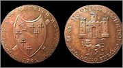 token ingles Gb_norf_dh16_1