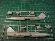 F-104G HAF ΑΣΤΡΟΜΑΧΗΤΗΣ 1/48 HASEGAWA DSCF0443