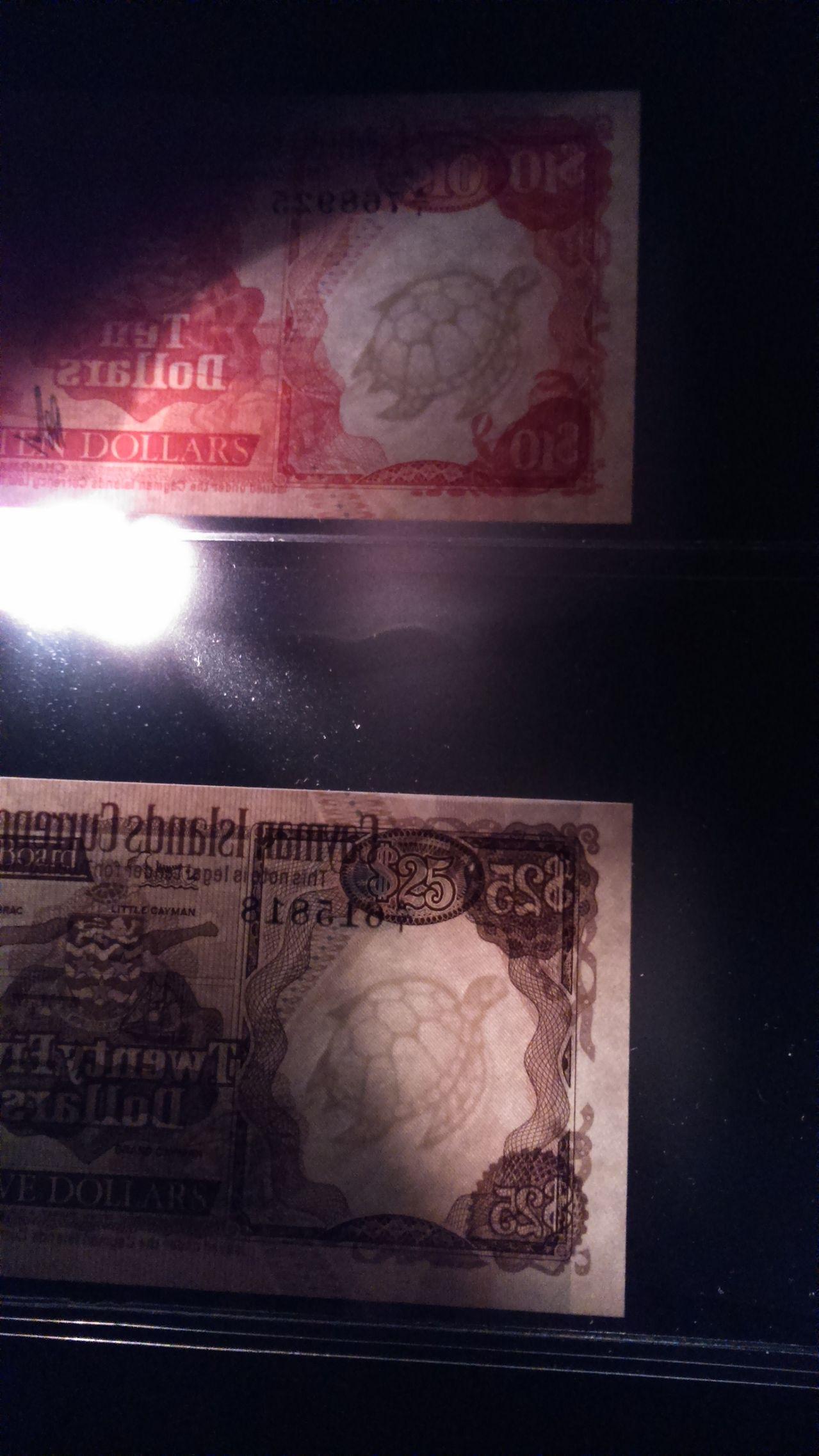 10 Dólares Islas Caimán, 1974 DSC_0627