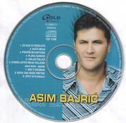 Asim Bajric - Diskografija Asim_Bajric_2003_-_Cd