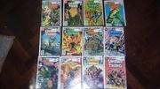 [Comics] ¡Colección Completa! - Página 15 20161122_190429