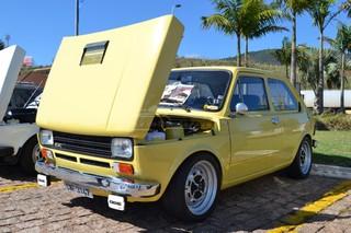 Auto Storiche in Brasile - FIAT - Pagina 5 147_f