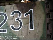 "Немецкий тяжелый танк  Panzerkampfwagen VI  Ausf E ""Tiger"", SdKfz 181,  Deutsches Panzermuseum, Munster Tiger_I_Munster_175"