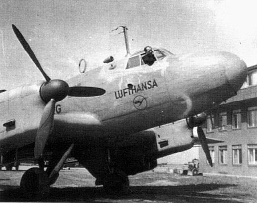 Junkers Ju-86 - Página 2 101252
