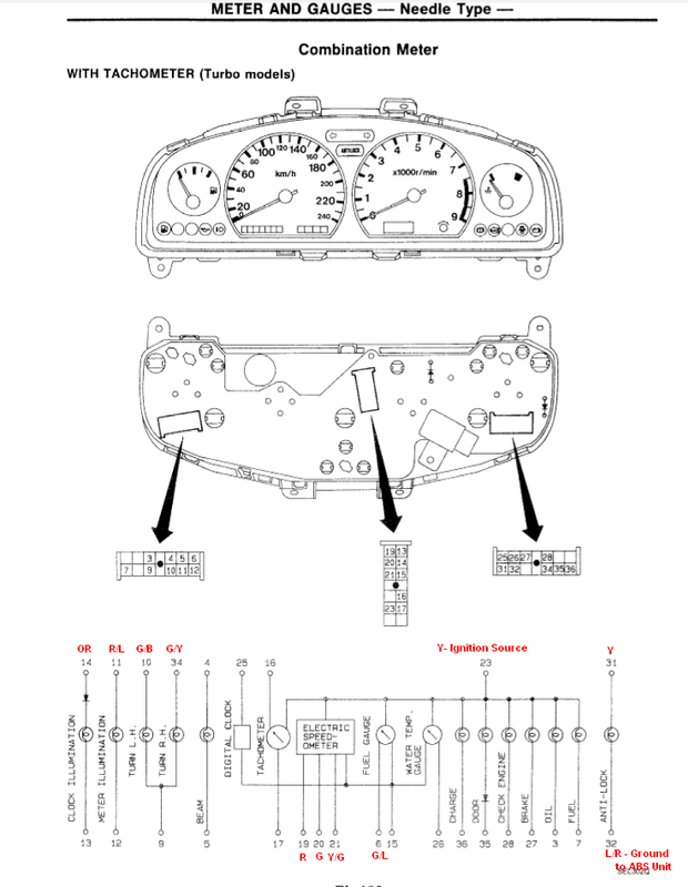 diagrams 2017-06-18_181006