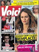 NEWS - récap' sans commentaires Couv10