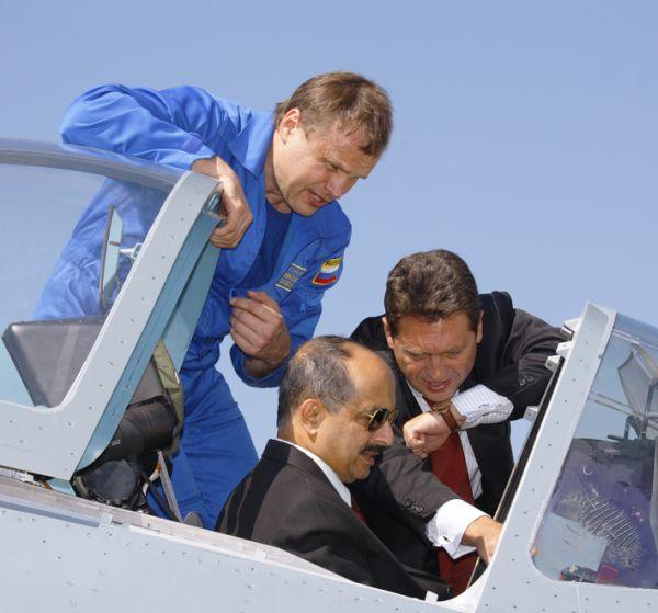 Sukhoi/HAL FGFA: News - Page 6 2011_05_24_6