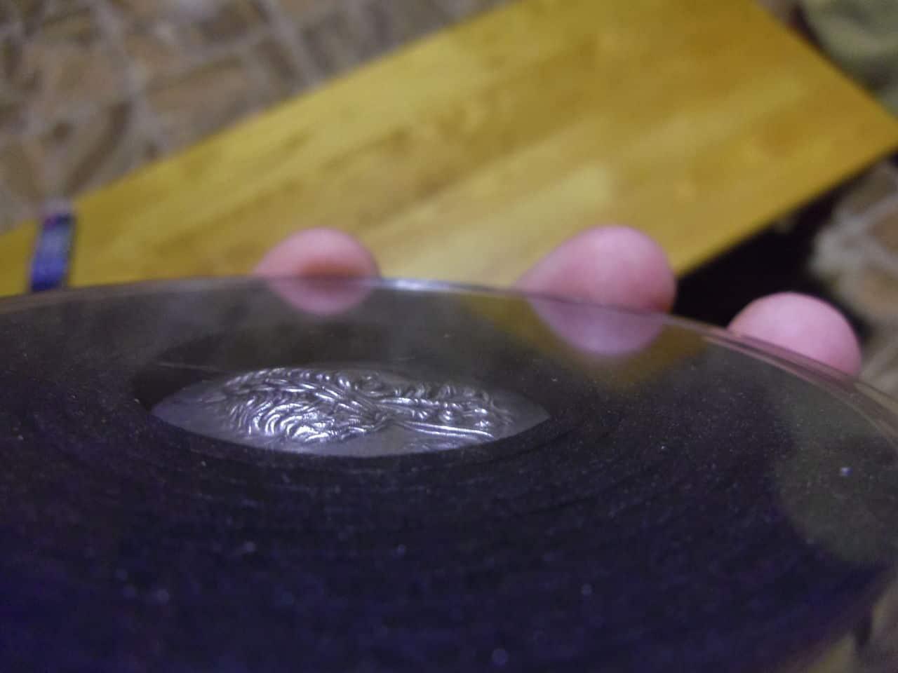 Nuevas Cápsulas de monedas CAPS XL de Leuchtturm. ¡Al fin hay capsulas para las monedas Griegas Clásicas y para medallas de gran tamaño!. IMGP6699