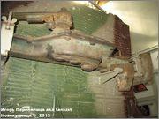 "Немецкий тяжелый танк  Panzerkampfwagen VI  Ausf E ""Tiger"", SdKfz 181,  Deutsches Panzermuseum, Munster Tiger_I_Munster_162"