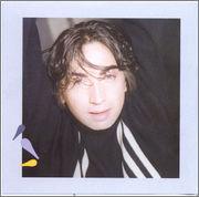 Acko Nezirovic  - Diskografija 2002_ppp