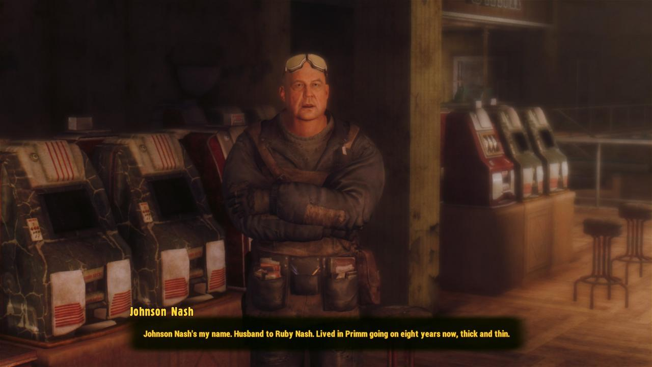 [2018] Community Playthrough - New Vegas New Year - Page 4 20180103213617_1