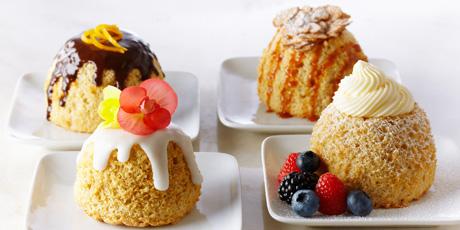 Dobro došli :)  Seasonal_Garnishes_For_A_Plated_Dessert_001