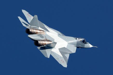 Sukhoi/HAL FGFA: News - Page 3 Fgfa_468
