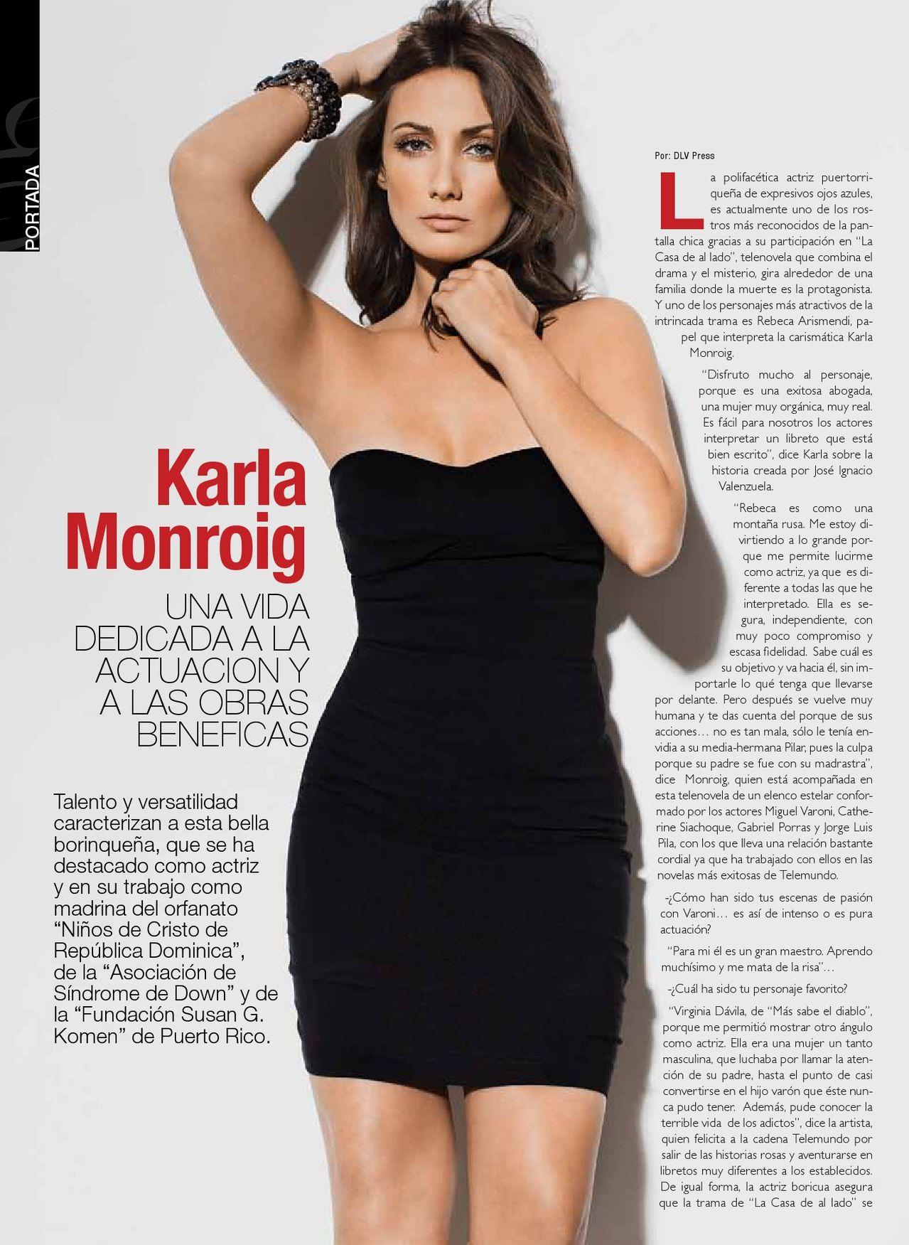 karla monroig/კარლა მონროიგი - Page 6 Karlamonroig0009
