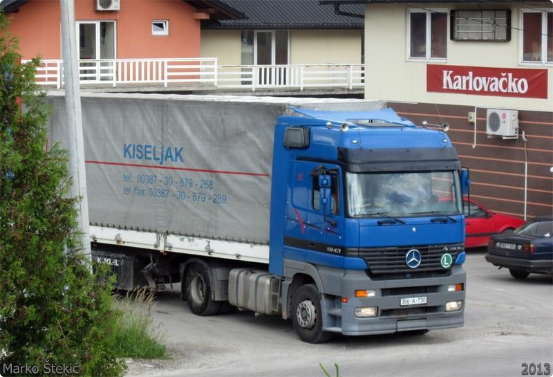 Mix Company  (Kiseljak) IMG_3206