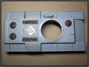 КВ-2 ранний от Арк Модел - Страница 2 SDC10212