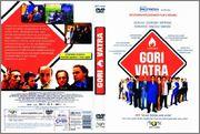 Serif Konjevic - Diskografija - Page 2 Gori_vatra