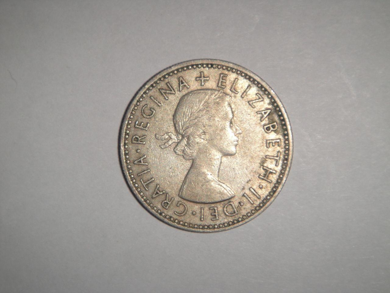 1 chelin 1956 DSC02678
