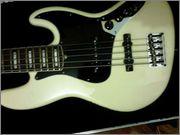 Clube Fender - Topico Oficial (Agora administrado pelo Maurício_Expressão) - Página 4 Jazz_bass_3