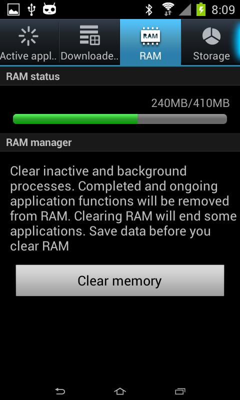 [ROM NAND/NATIVESD] S4 ROM-Touchwiz-HD2 Screenshot_2013_09_26_20_09_25