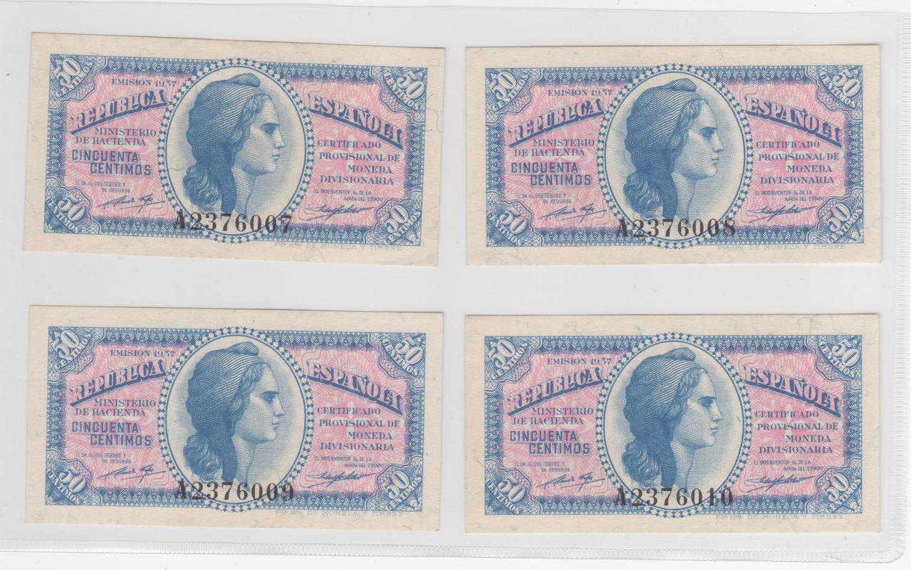 50 Céntimos 1938 (Cuarteto con mucha Historia - Paga de guerra) 50_centimos_1938_002