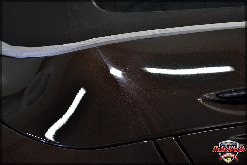 [AutoWash44] Mes rénovations extérieure / 991 Carrera S - Page 3 1_25